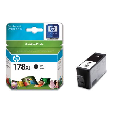 HP 178XL CB321HE